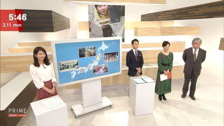 2019年02月11日海老原優香の画像05枚目