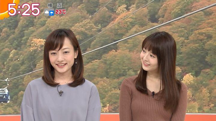 2018年10月12日福田成美の画像07枚目