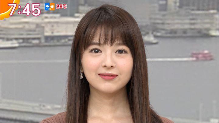 2018年10月12日福田成美の画像24枚目