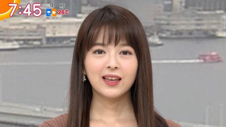 2018年10月12日福田成美の画像25枚目