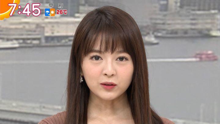 2018年10月12日福田成美の画像26枚目