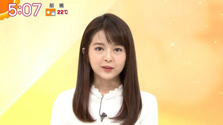 2018年10月16日福田成美の画像04枚目