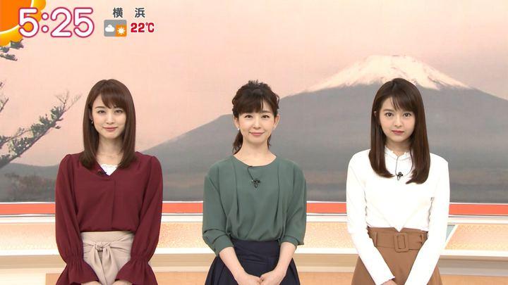 2018年10月16日福田成美の画像11枚目