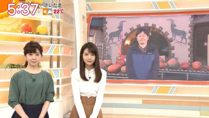 2018年10月16日福田成美の画像12枚目