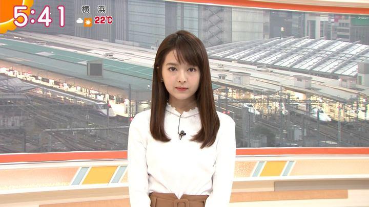 2018年10月16日福田成美の画像13枚目