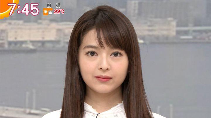 福田成美 グッド!モーニング (2018年10月16日放送 23枚)