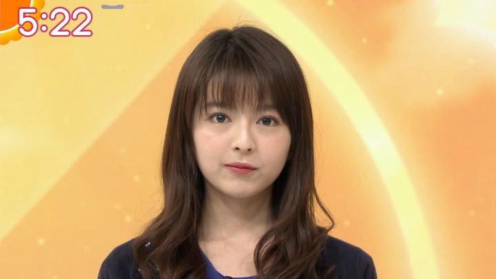 2018年10月17日福田成美の画像09枚目