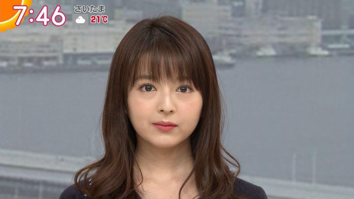 2018年10月17日福田成美の画像20枚目