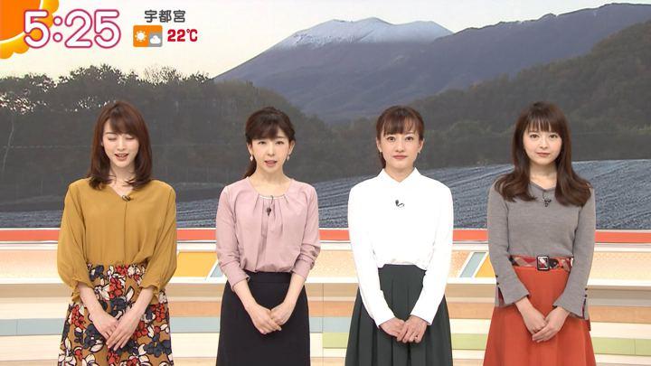 2018年10月22日福田成美の画像06枚目