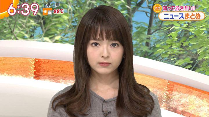2018年10月22日福田成美の画像17枚目