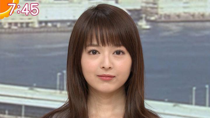 2018年10月22日福田成美の画像18枚目