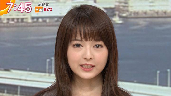 2018年10月22日福田成美の画像19枚目