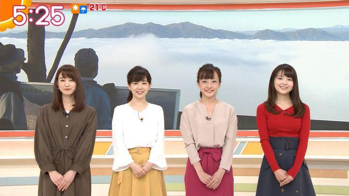2018年10月23日福田成美の画像08枚目