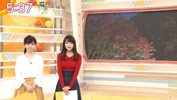 2018年10月23日福田成美の画像09枚目