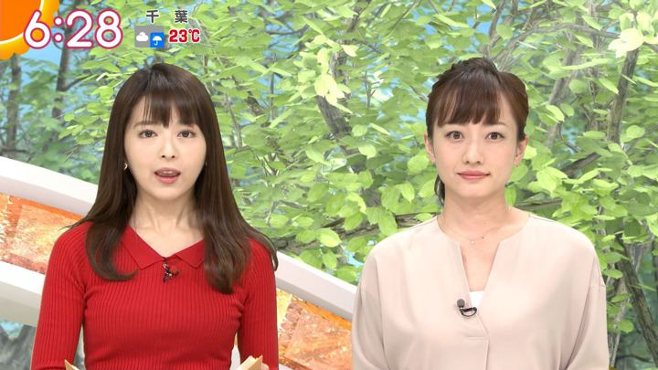 2018年10月23日福田成美の画像14枚目
