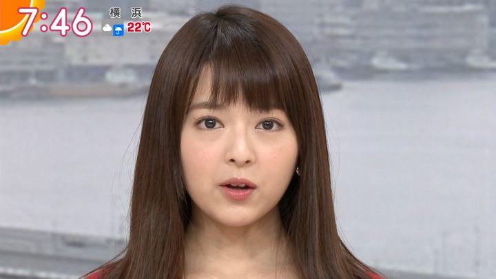 2018年10月23日福田成美の画像21枚目
