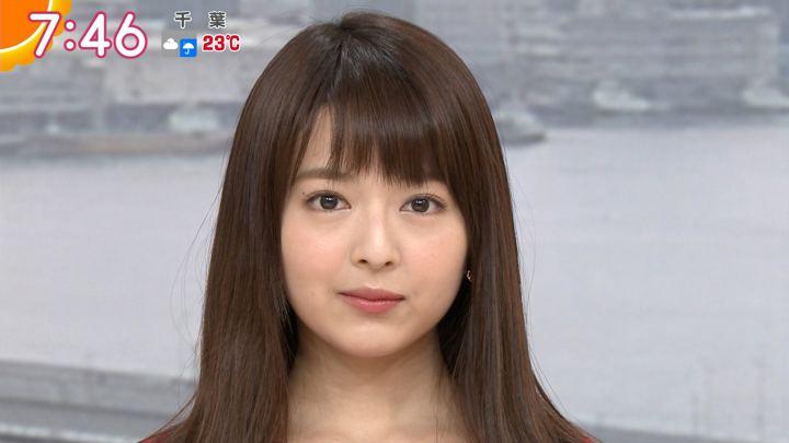 2018年10月23日福田成美の画像22枚目