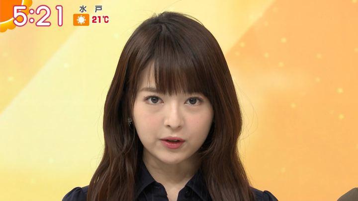 2018年10月25日福田成美の画像06枚目