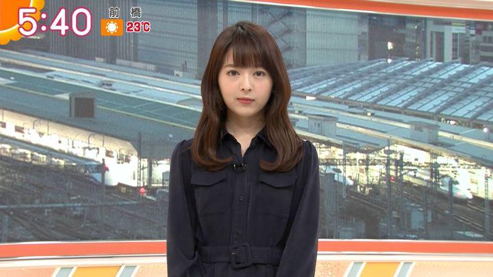 2018年10月25日福田成美の画像09枚目