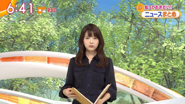 2018年10月25日福田成美の画像16枚目