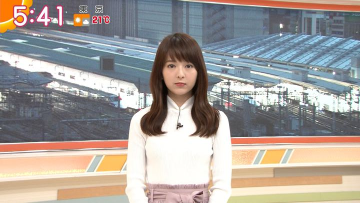 2018年10月26日福田成美の画像08枚目