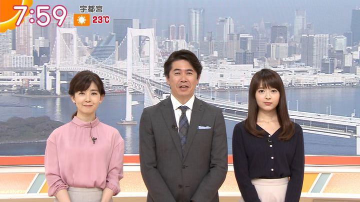 2018年10月29日福田成美の画像20枚目