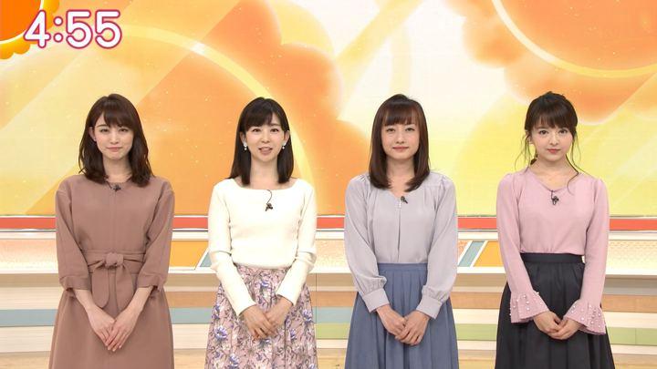 2018年10月30日福田成美の画像01枚目