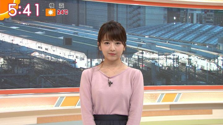 2018年10月30日福田成美の画像07枚目
