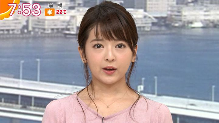 2018年10月30日福田成美の画像18枚目