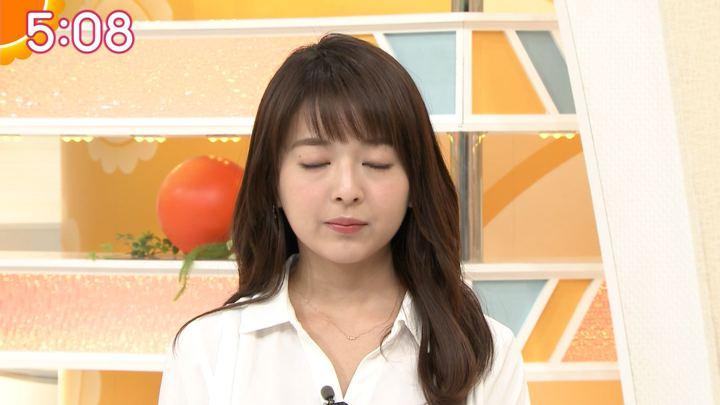 2018年10月31日福田成美の画像03枚目