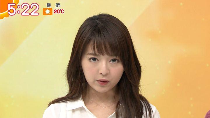 2018年10月31日福田成美の画像04枚目