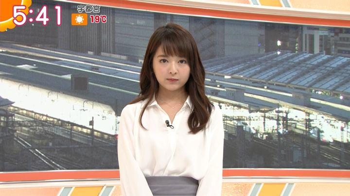 2018年10月31日福田成美の画像07枚目