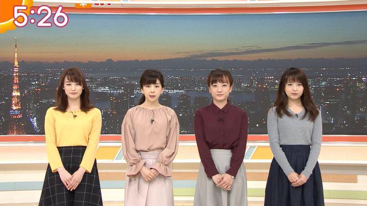 2018年11月02日福田成美の画像06枚目