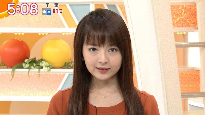 2018年11月05日福田成美の画像04枚目