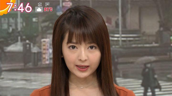 2018年11月05日福田成美の画像22枚目