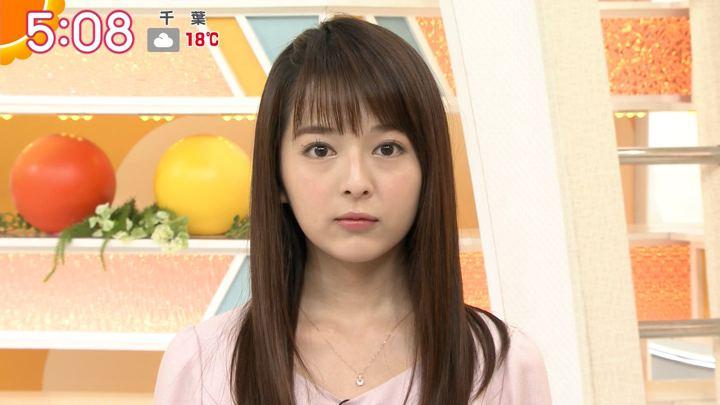 2018年11月07日福田成美の画像02枚目