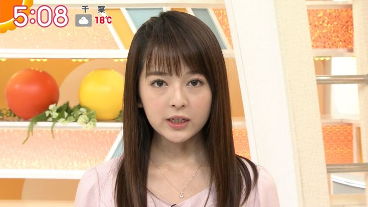 2018年11月07日福田成美の画像03枚目