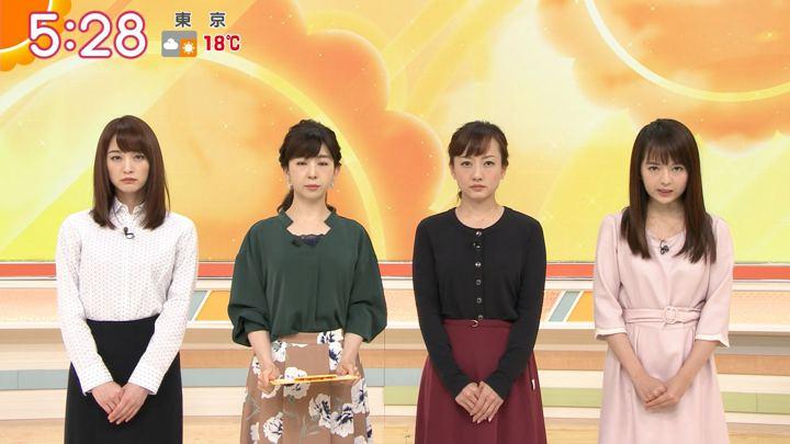 2018年11月07日福田成美の画像08枚目