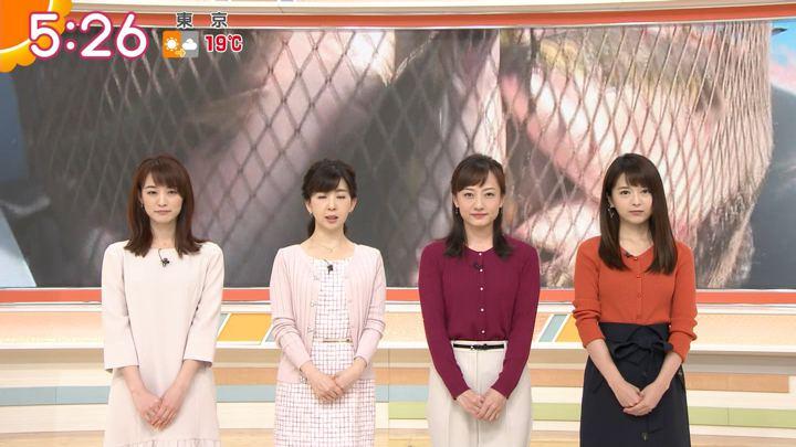 2018年11月08日福田成美の画像07枚目