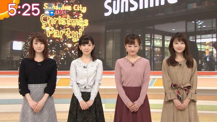 2018年11月09日福田成美の画像07枚目