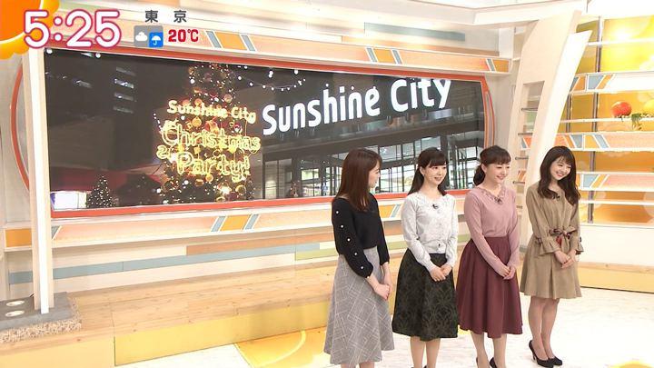 2018年11月09日福田成美の画像08枚目