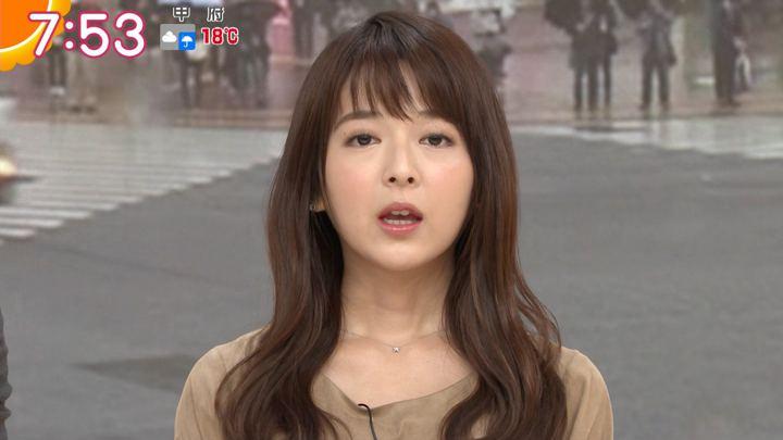 2018年11月09日福田成美の画像22枚目