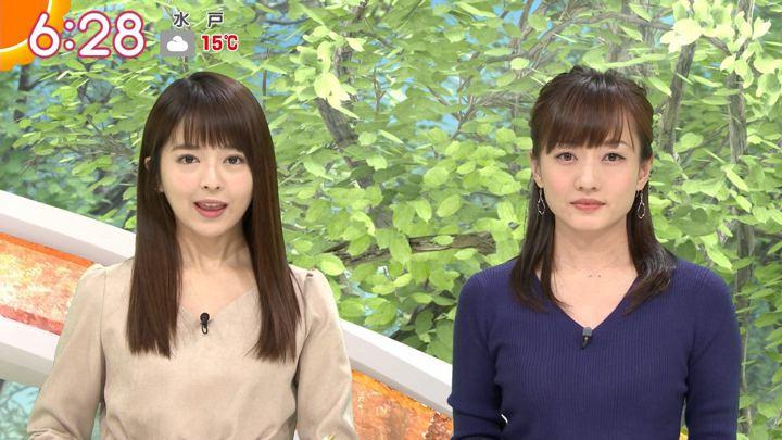 2018年11月13日福田成美の画像12枚目