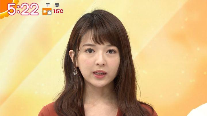 2018年11月23日福田成美の画像04枚目