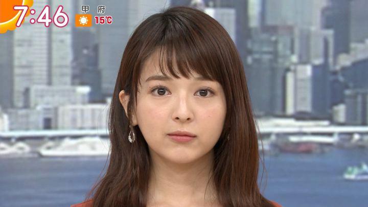 2018年11月23日福田成美の画像34枚目