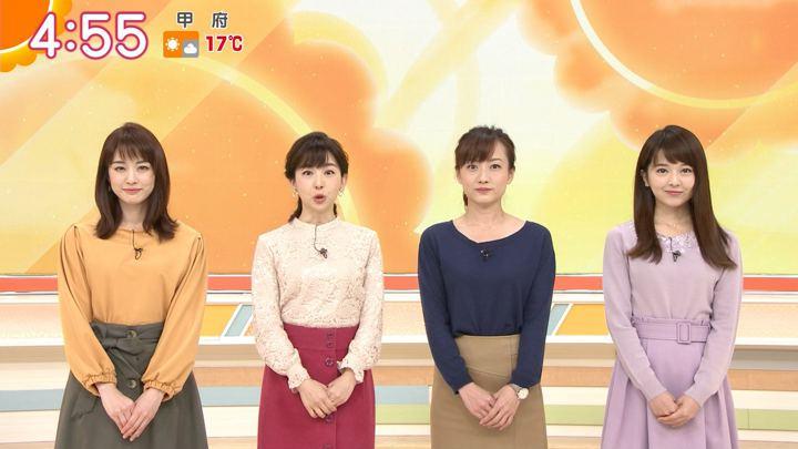 2018年11月26日福田成美の画像01枚目