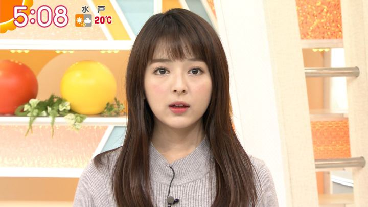 2018年11月28日福田成美の画像02枚目