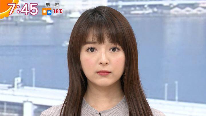 2018年11月28日福田成美の画像17枚目