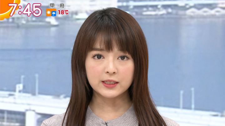 2018年11月28日福田成美の画像18枚目