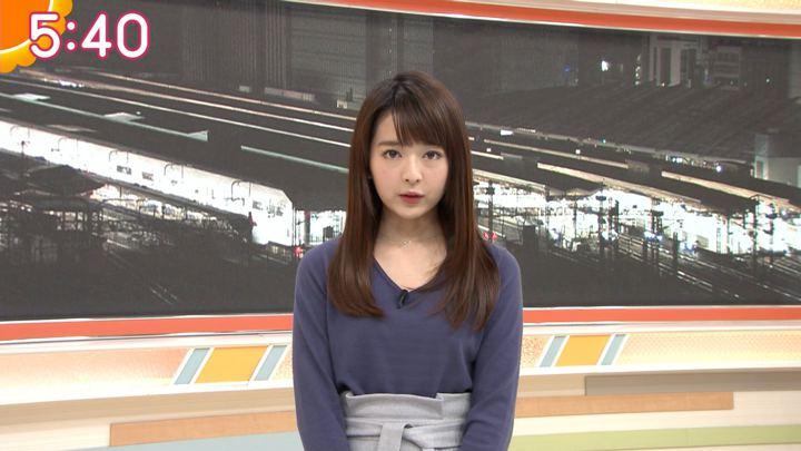 2018年12月03日福田成美の画像08枚目